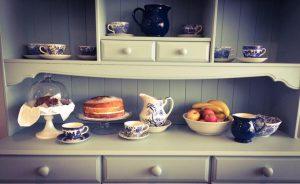 Homemade cakes in Sittingbourne